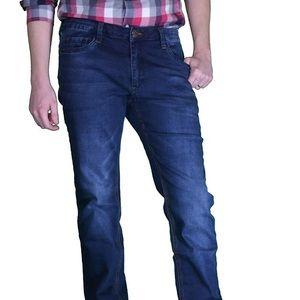 Men's Native Jeans W36 L32